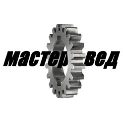 Мастер ВЕД
