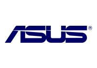 Сервисные центры Asus в Новосибирске