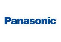 Сервисные центры Panasonic в Новосибирске