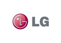 Сервисные центры LG в Новосибирске